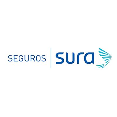 seguros_sura.png