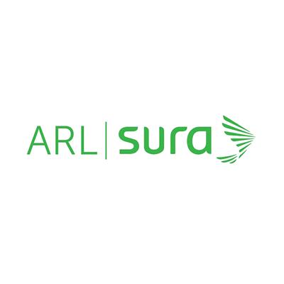 arl_sura-1.png