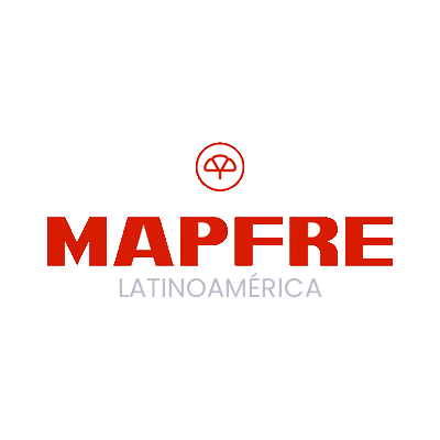mapfre_latam.png