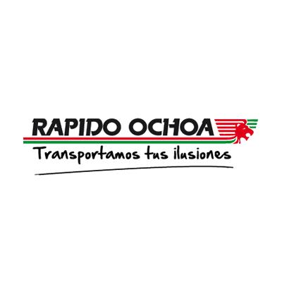 rapido_ochoa.png