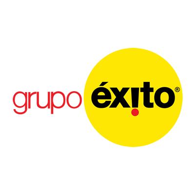 grupo_exito.png