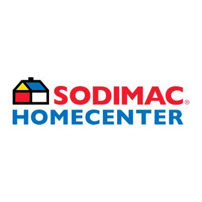 homecenter-1.png