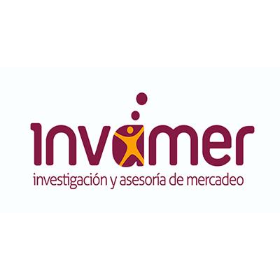invamer.png