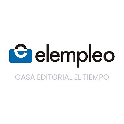 elempleo.png