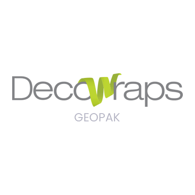 decowraps.png