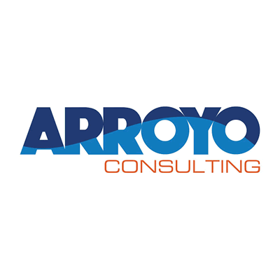 arroyo_consulting.png