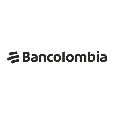 bancolombia-1.png