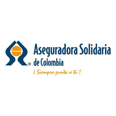 solidaria_seguros.png