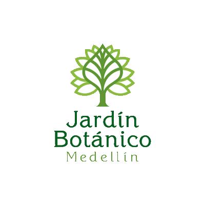 jardin_botanico.png