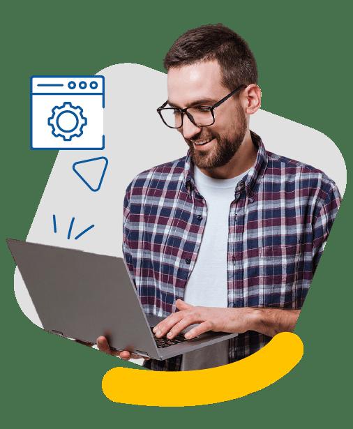 metodologias_de_desarrollo_1.png